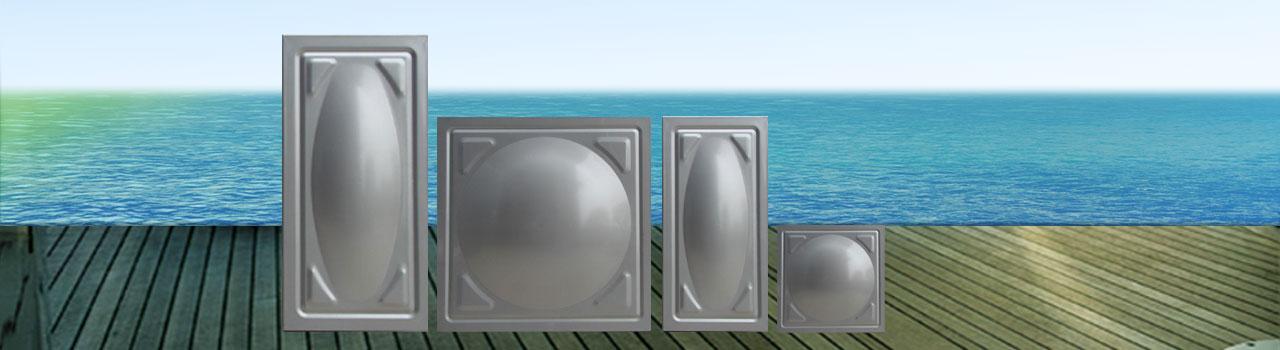 雷竞技官网DOTA2,LOL,CSGO最佳电竞赛事竞猜雷竞技制作安装